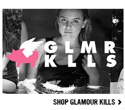 Shop Glamour Kills