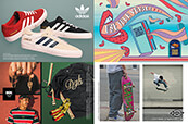 Shop adidas, DGK and Dickies.