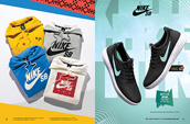 Shop men's Nike SB footwear and apparel.