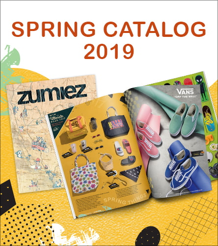 Shop products from the Zumiez Spring catalog including clothing, shoes, accessories, skateboards, and more from your favorite brands.