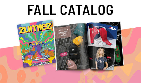 Shop the Fall Catalog