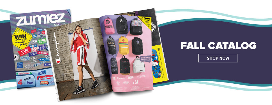 680017813a Shop the 2019 Back to School catalog, featuring a variety of new clothing,  shoes. Shop Now
