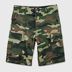 Men's Sale Shorts