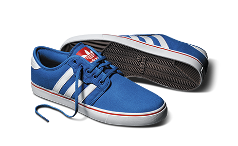 skate copa france shoes