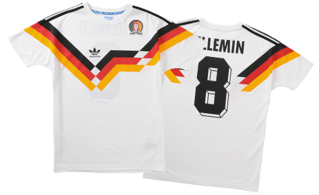 skate copa germany jersey