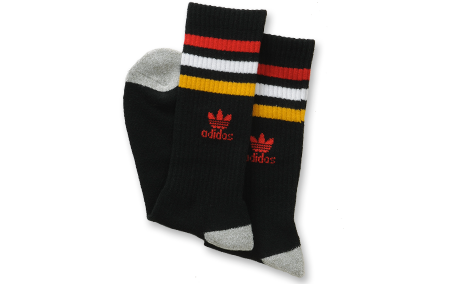 skate copa germany socks