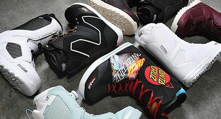 b31267fda6 Zumiez - Clothing Stores for Skate shoes