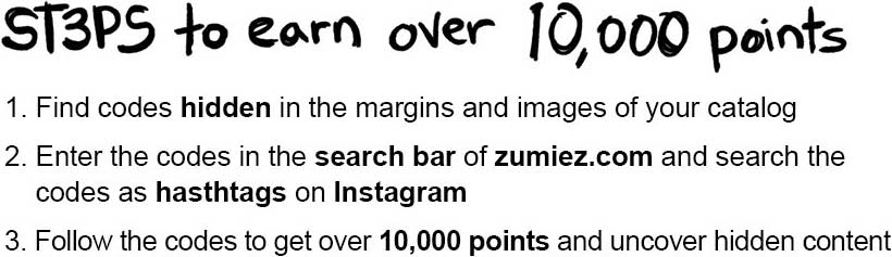 Steps to Earn Over 10000 Points