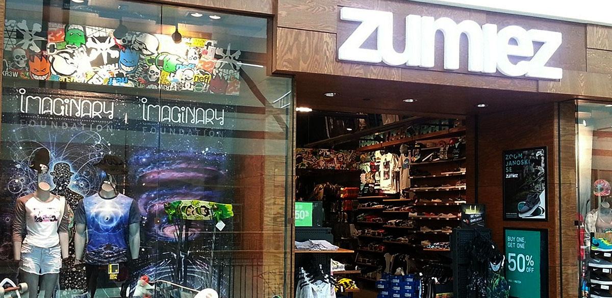zumiez the woodlands mall in the woodlands tx zumiez