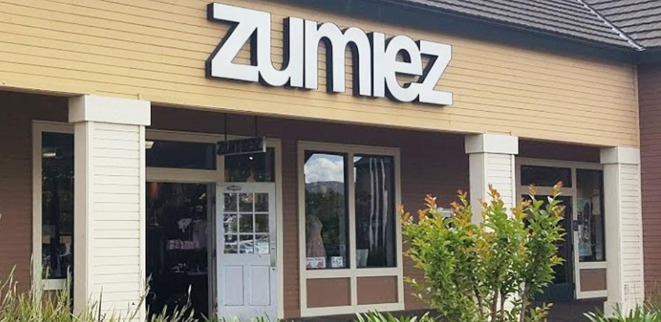 60d419c3dc Zumiez - Vacaville Premium in Vacaville