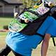 skate backpacks