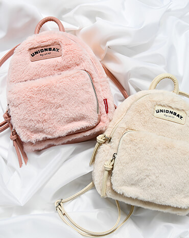 Mini Mochilas
