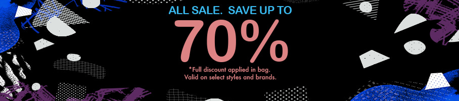 b0cc816f09 Save up to 70% off the last marked price on select styles and brands of