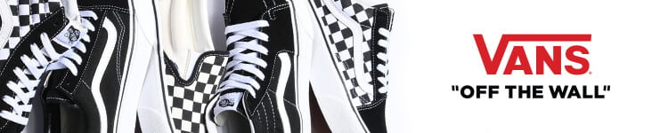 Vans shoes, apparel & accessories for men, women & kids.