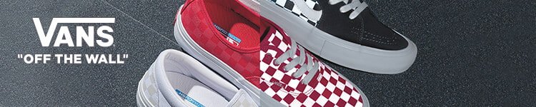 Reflective Vans Old Skools, Slip-Ons and Authentics. Shop these styles along with all vans footwear, apparel & accessories.
