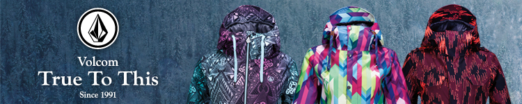 Volcom - Womens Snow Jackets