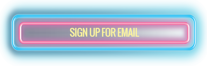 Sign up for email