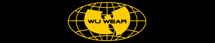 Wu Wear Clothing