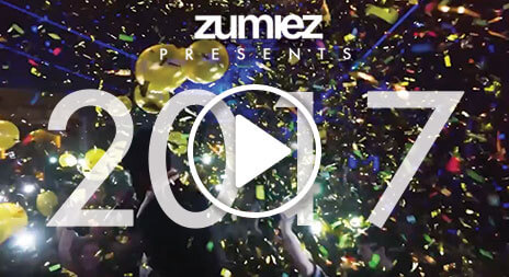 Zumiez Presents 2017