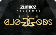 Zumiez Presents - Gold Gods