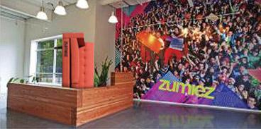 Job Applications   Hiring Information   Careers   Zumiez
