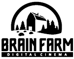 BRAIN FARM MEDIA GROUP, LLC