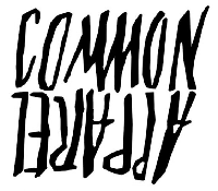 COMMON APPAREL