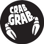 CRAB GRAB LLC