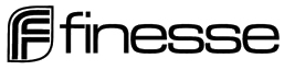 FINESSE SKATEBOARDS