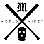 MISERY WORLDWIDE LIMITED