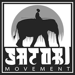 SATORI MOVEMENT