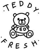 TEDDY FRESH INC